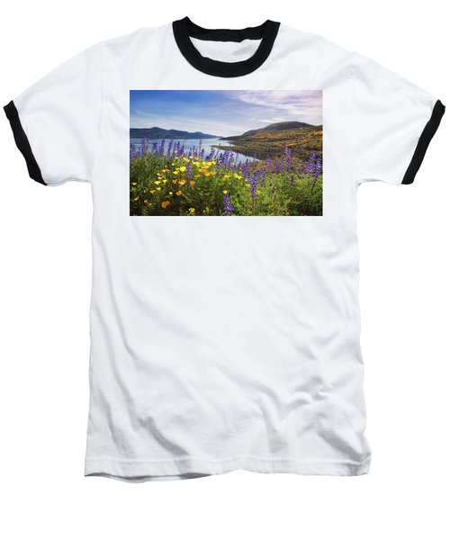 Diamond Valley Baseball T-Shirt