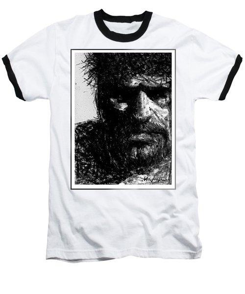 Dismay Baseball T-Shirt