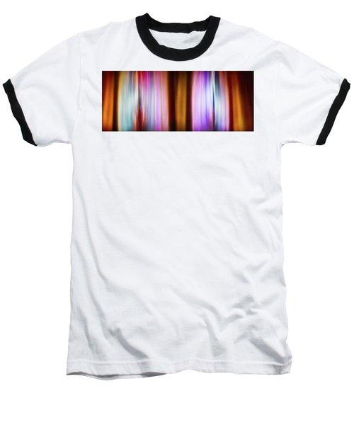 Dreamchaser - Bliss Baseball T-Shirt