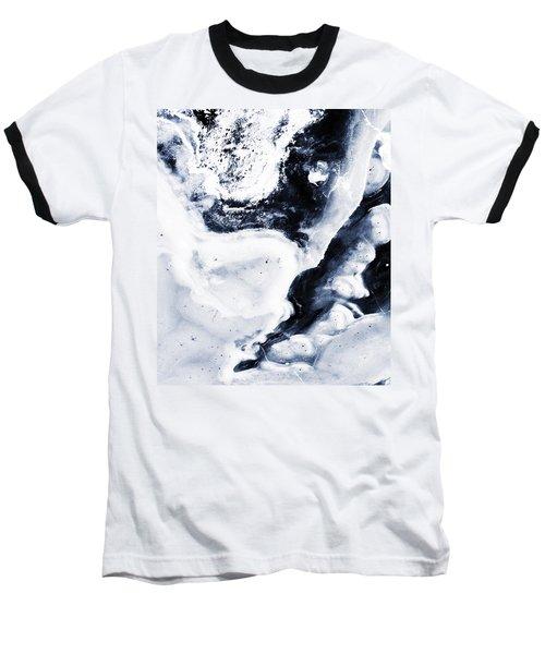 Drown Baseball T-Shirt