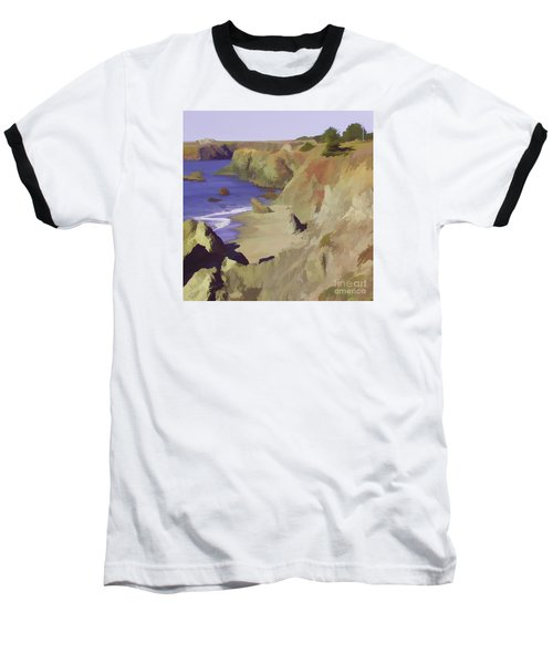 Above Bodega Baseball T-Shirt