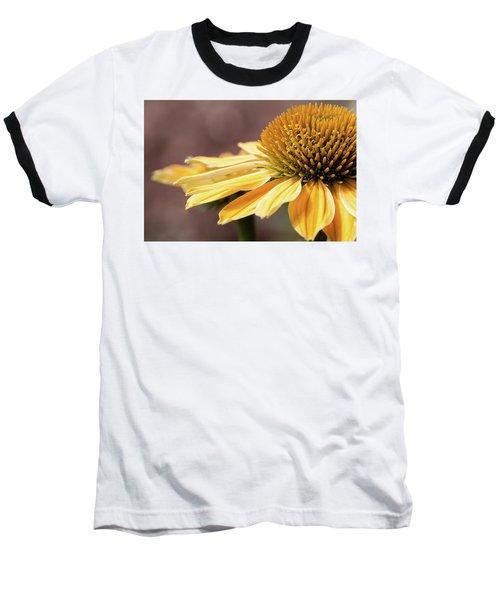 Echinacea, Cheyenne Spirit - Baseball T-Shirt