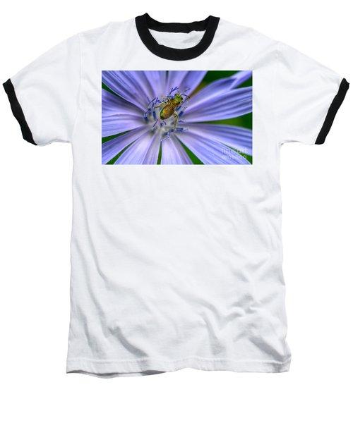 Embraced Baseball T-Shirt