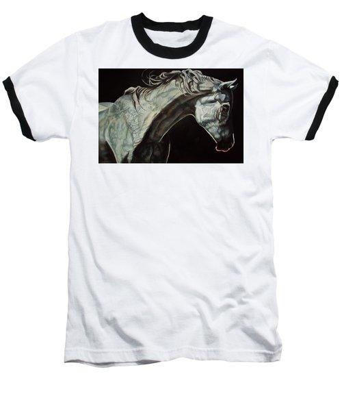 Emerging Baseball T-Shirt