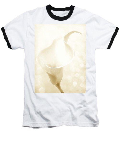 Enchanting Baseball T-Shirt