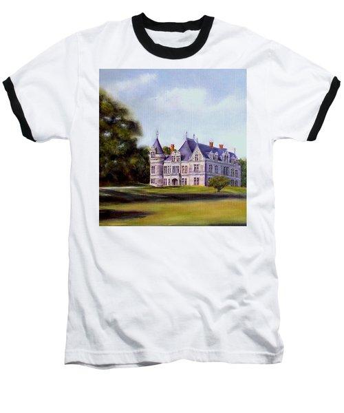 Enchantment Baseball T-Shirt