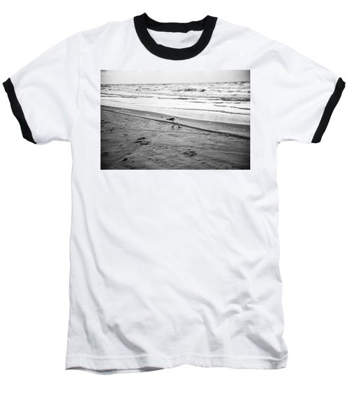 End Of The Season Padre 17 Baseball T-Shirt