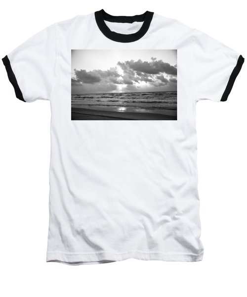 End Of The Season Padre 21 Baseball T-Shirt