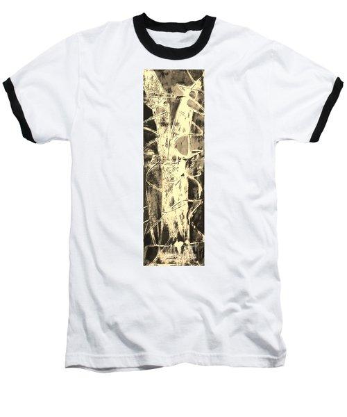 Equity Baseball T-Shirt