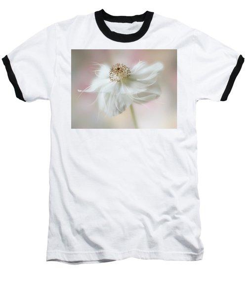 Ethereal Beauty Baseball T-Shirt
