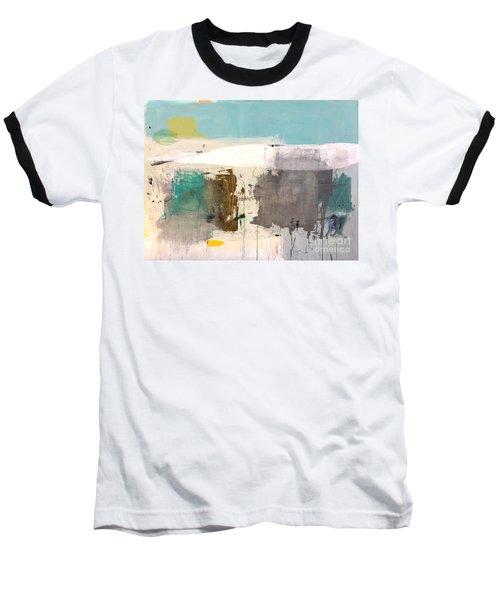Evasion Baseball T-Shirt
