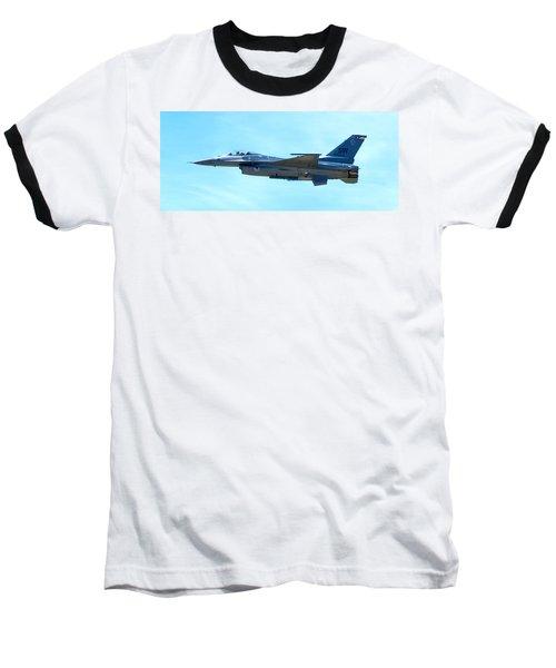 F16 Baseball T-Shirt