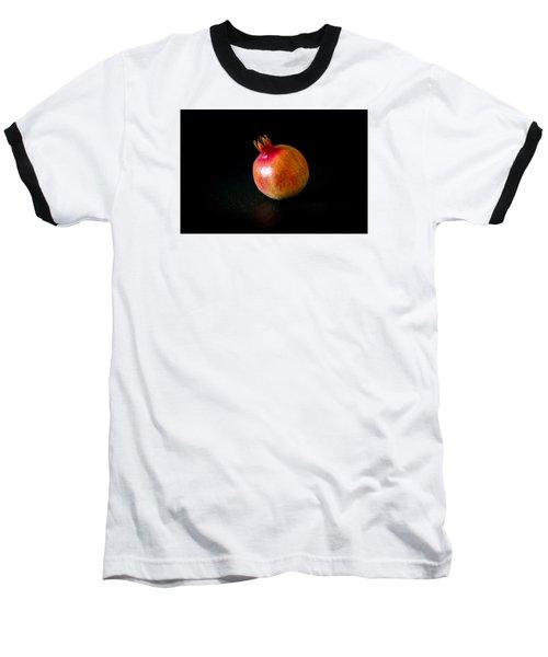 Fall Fruits Baseball T-Shirt