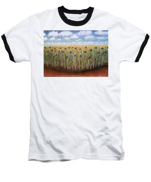 Field Of Dreams 2016 Baseball T-Shirt