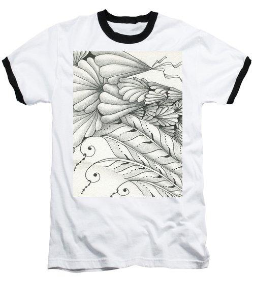Finery Baseball T-Shirt