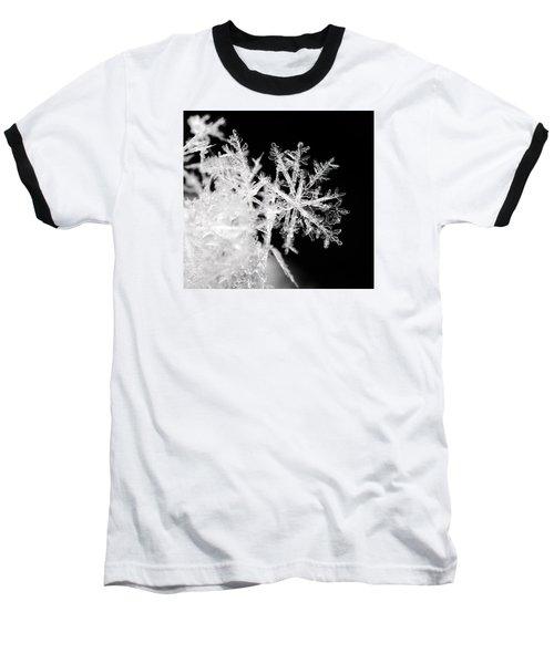Flake Baseball T-Shirt