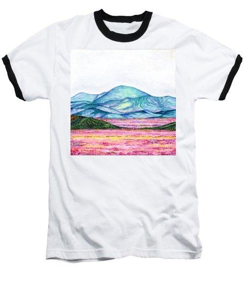 Follow Your Feelings Baseball T-Shirt