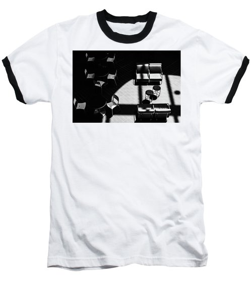 Formiture Baseball T-Shirt