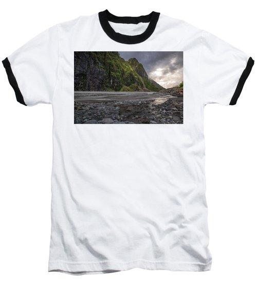Fox River Baseball T-Shirt