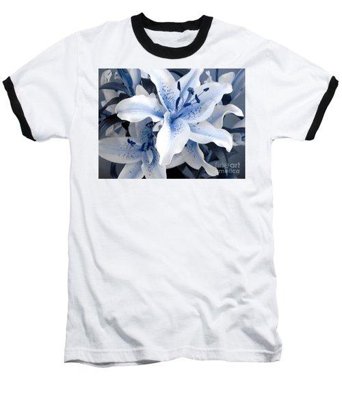 Freeze Baseball T-Shirt