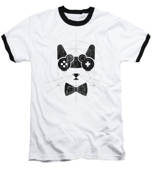 Gameow Baseball T-Shirt