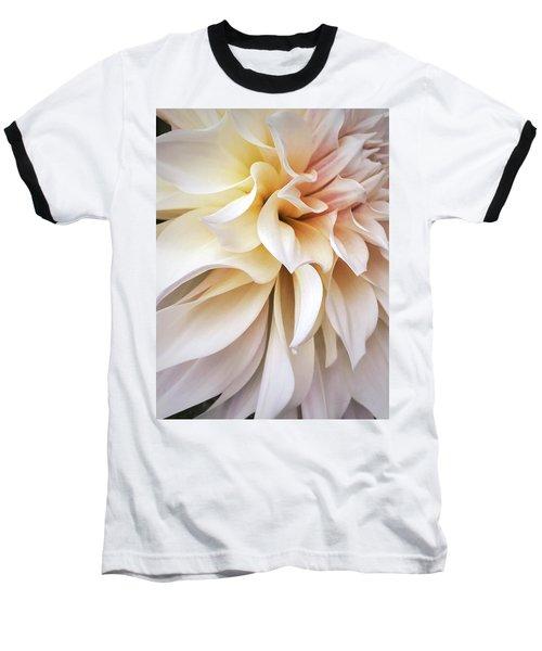 Garden Queen 1 Baseball T-Shirt