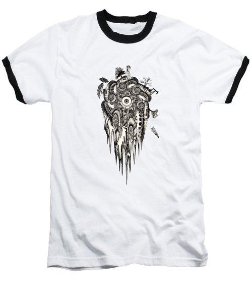 Generation Baseball T-Shirt
