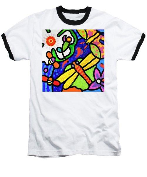 Glen Lake Baseball T-Shirt