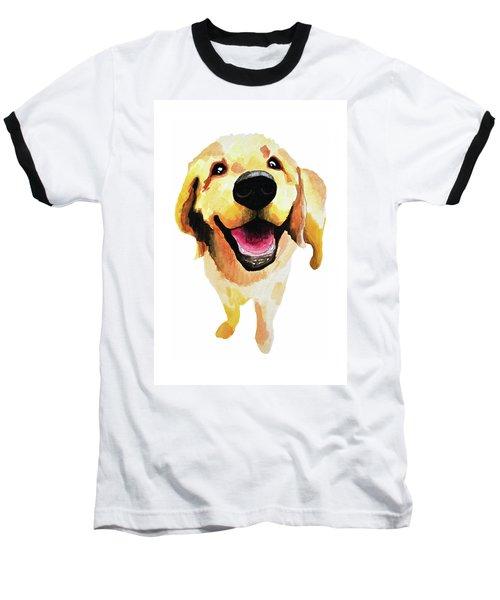 Good Boy Baseball T-Shirt