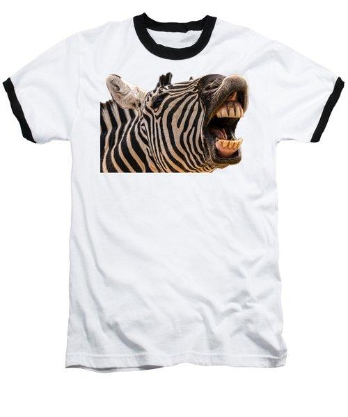 Got Dental? Baseball T-Shirt