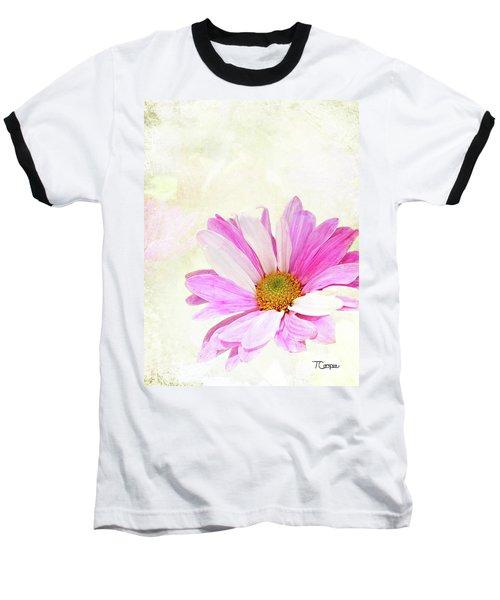 Grace 2 Baseball T-Shirt