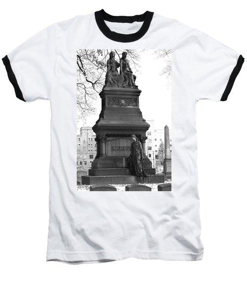 Grand Baseball T-Shirt