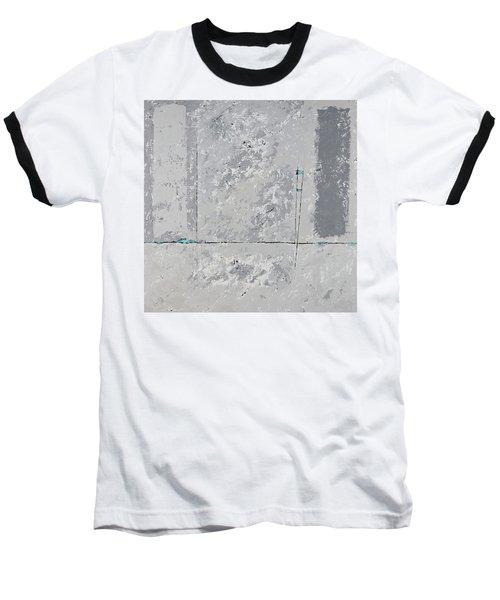 Gray Matters 2 Baseball T-Shirt