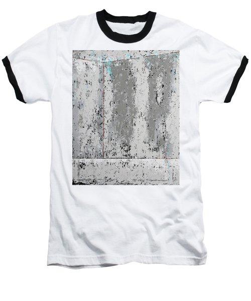 Gray Matters 4 Baseball T-Shirt