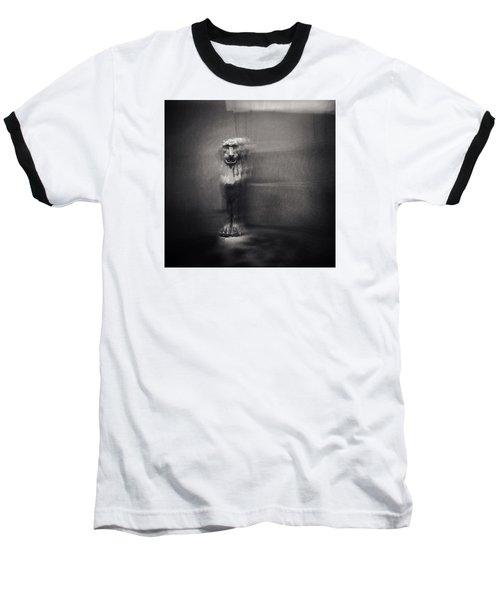 Griffin Baseball T-Shirt