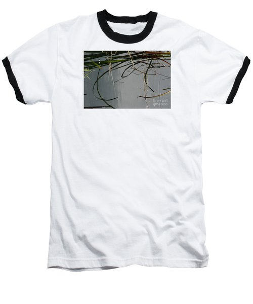 Baseball T-Shirt featuring the photograph Have A Great Day by Brian Boyle