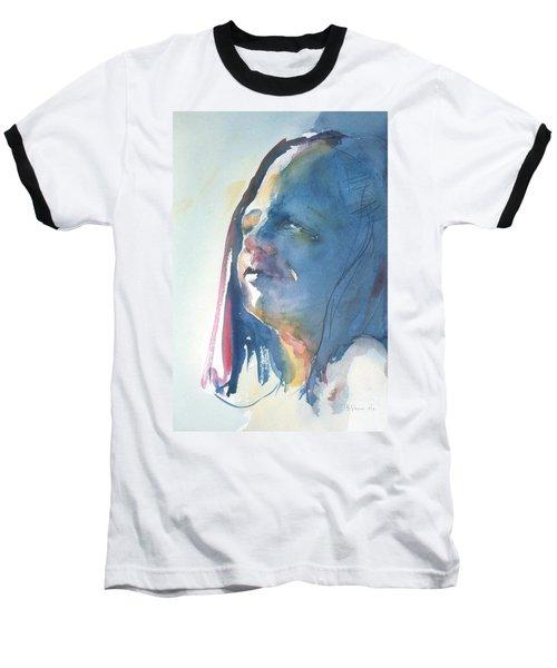 Head Study8 Baseball T-Shirt
