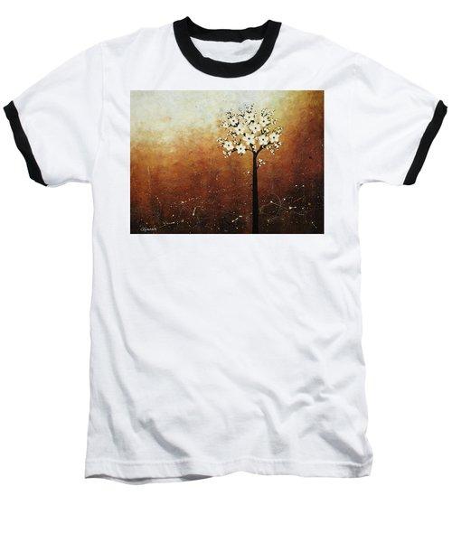 Hope On The Horizon Baseball T-Shirt