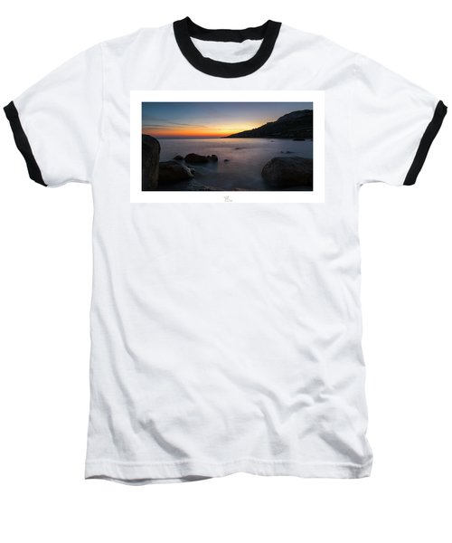 Imgiebah  Baseball T-Shirt