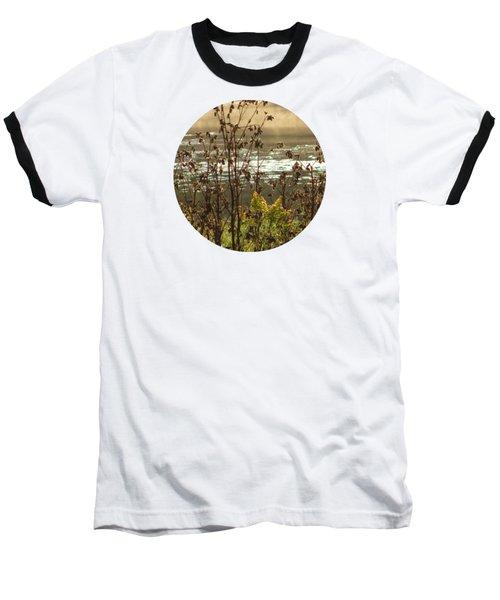In The Golden Light Baseball T-Shirt