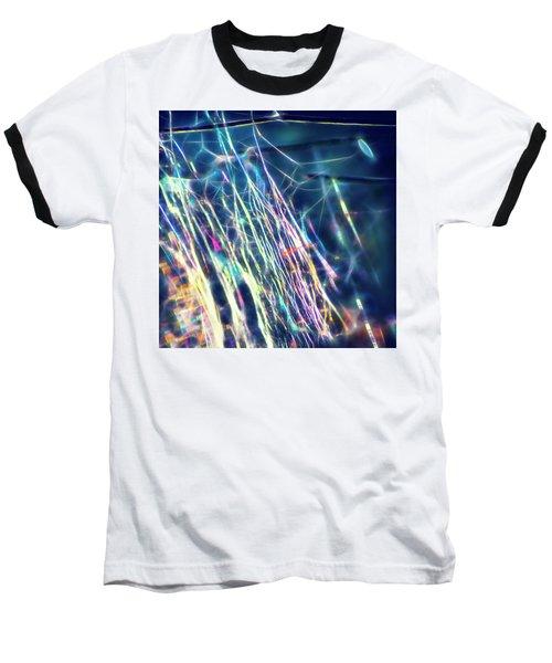 Inner Net II Baseball T-Shirt