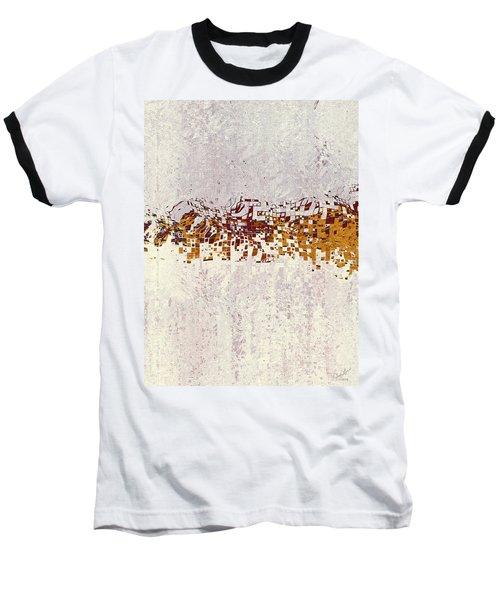 Insync 2 Baseball T-Shirt