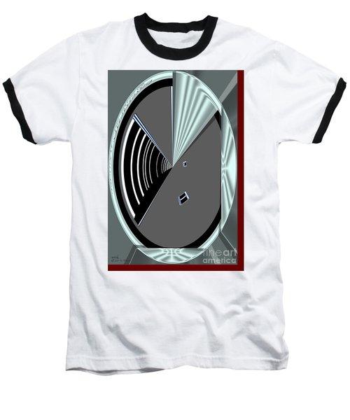 Inw_20a6469_wink Baseball T-Shirt