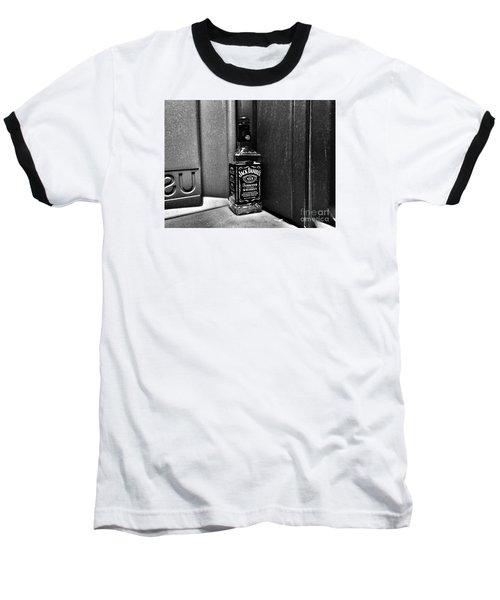 Jacked Up Baseball T-Shirt