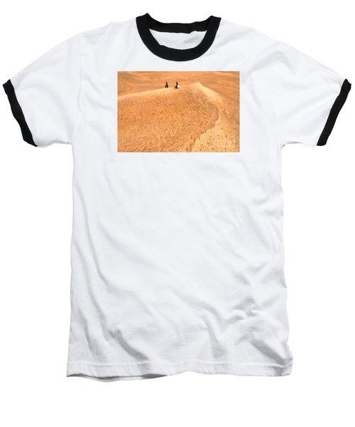 Jaisalmer Desert Festival-4 Baseball T-Shirt
