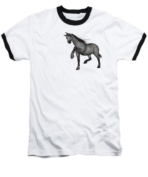 Joaquin Baseball T-Shirt