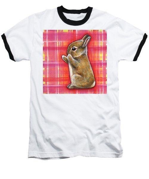 Joyful Baseball T-Shirt