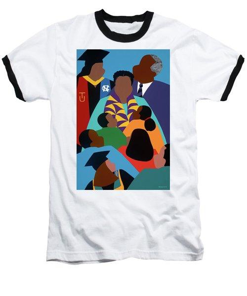 Jubilee Baseball T-Shirt
