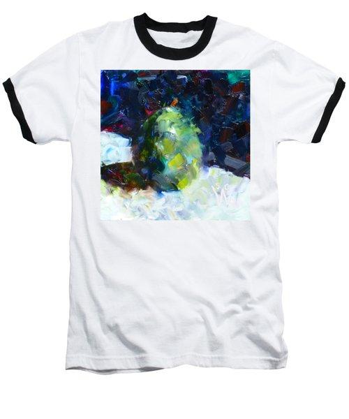 Juicy D'anjou Baseball T-Shirt