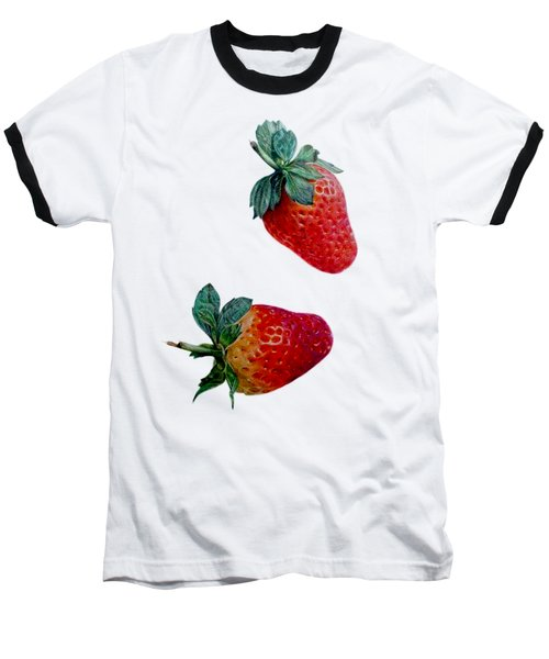 Juicy Baseball T-Shirt